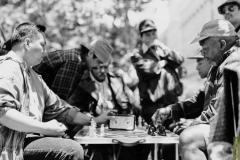 chess_drum_rudypospisil