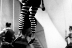 marionettes_rudypospisil